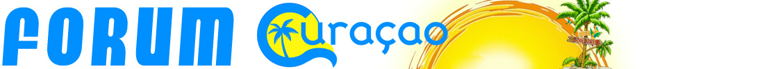 header curacao forum
