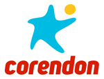 Logo small Corendon 150